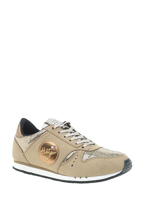 Tommy Hilfiger Ayakkabı Renkli